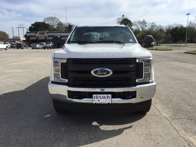 2019 F-250 Crew Cab 4x4,  Pickup #D60652 - photo 3