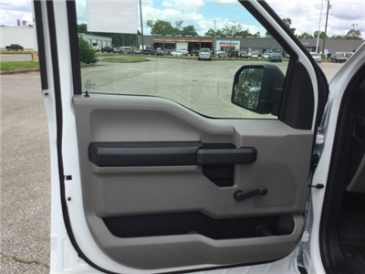 2018 F-150 Regular Cab 4x2,  Pickup #E28045 - photo 11