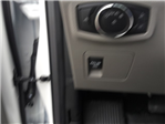 2018 F-150 Regular Cab 4x2,  Pickup #E28045 - photo 14