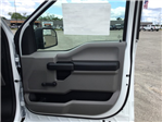 2018 F-150 Regular Cab 4x2,  Pickup #E28045 - photo 21