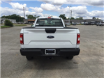 2018 F-150 Regular Cab 4x2,  Pickup #E28045 - photo 7