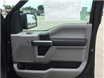 2018 F-150 SuperCrew Cab 4x2,  Pickup #E38840 - photo 20