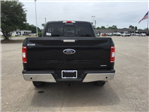 2018 F-150 SuperCrew Cab 4x2,  Pickup #E38840 - photo 23