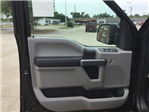 2018 F-150 SuperCrew Cab 4x2,  Pickup #E38840 - photo 26