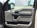 2018 F-150 SuperCrew Cab 4x4,  Pickup #E38842 - photo 28