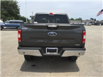 2018 F-150 SuperCrew Cab 4x4,  Pickup #E38842 - photo 6