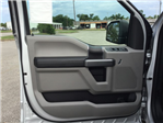 2018 F-150 SuperCrew Cab 4x2,  Pickup #E55579 - photo 11
