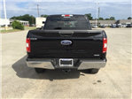 2018 F-150 SuperCrew Cab 4x4,  Pickup #E55584 - photo 7