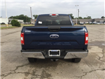 2018 F-150 SuperCrew Cab 4x4,  Pickup #E55588 - photo 7