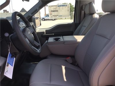 2018 F-150 Regular Cab 4x2,  Pickup #E63742 - photo 12
