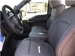 2018 F-150 Regular Cab 4x2,  Pickup #E63742 - photo 13