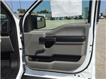2018 F-150 Regular Cab 4x2,  Pickup #E63742 - photo 21