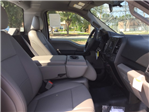 2018 F-150 Regular Cab 4x2,  Pickup #E63742 - photo 22