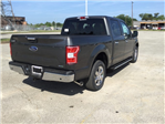 2018 F-150 SuperCrew Cab 4x2,  Pickup #E63743 - photo 2