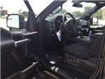 2018 F-150 SuperCrew Cab 4x4,  Pickup #E63747 - photo 12