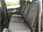 2018 F-150 SuperCrew Cab 4x4,  Pickup #E63747 - photo 34