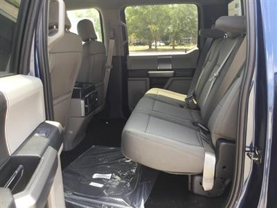 2018 F-150 SuperCrew Cab 4x2,  Pickup #E68997 - photo 26