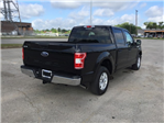 2018 F-150 SuperCrew Cab 4x2,  Pickup #E68998 - photo 1