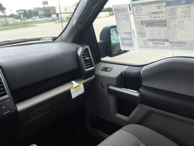 2018 F-150 SuperCrew Cab 4x2,  Pickup #E68999 - photo 31