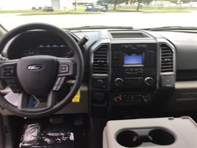 2018 F-150 SuperCrew Cab 4x2,  Pickup #E68999 - photo 32