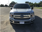 2018 F-150 SuperCrew Cab 4x2,  Pickup #E69000 - photo 3