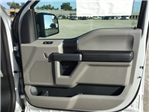 2018 F-150 SuperCrew Cab 4x2,  Pickup #E69000 - photo 30
