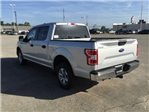 2018 F-150 SuperCrew Cab 4x2,  Pickup #E69000 - photo 6