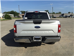 2018 F-150 SuperCrew Cab 4x2,  Pickup #E69000 - photo 7