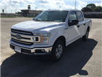 2018 F-150 SuperCrew Cab 4x2,  Pickup #E69001 - photo 4