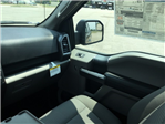 2018 F-150 SuperCrew Cab 4x4,  Pickup #E69004 - photo 39