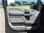 2018 F-150 SuperCrew Cab 4x4,  Pickup #E69006 - photo 11