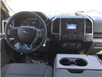 2018 F-150 SuperCrew Cab 4x4,  Pickup #E69006 - photo 26