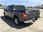 2018 F-150 SuperCrew Cab 4x4,  Pickup #E69006 - photo 6