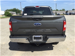 2018 F-150 SuperCrew Cab 4x4,  Pickup #E69006 - photo 7