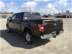2018 F-150 SuperCrew Cab 4x4,  Pickup #E69009 - photo 1