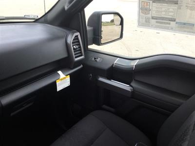 2018 F-150 SuperCrew Cab 4x2,  Pickup #E84019 - photo 32