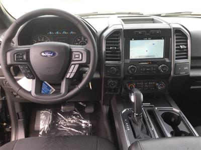 2018 F-150 SuperCrew Cab 4x2,  Pickup #E84019 - photo 33