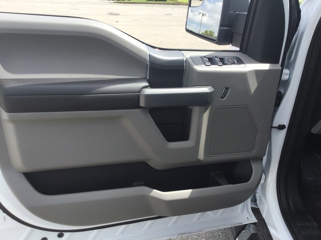 2018 F-150 SuperCrew Cab 4x2,  Pickup #E90879 - photo 12