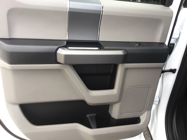 2018 F-150 SuperCrew Cab 4x2,  Pickup #E90879 - photo 36