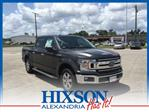 2018 F-150 SuperCrew Cab 4x2,  Pickup #F00914 - photo 1