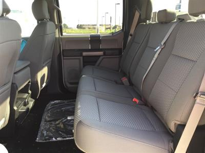 2018 F-150 SuperCrew Cab 4x4,  Pickup #F11775 - photo 25
