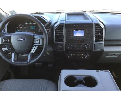 2018 F-150 SuperCrew Cab 4x4,  Pickup #F11775 - photo 26