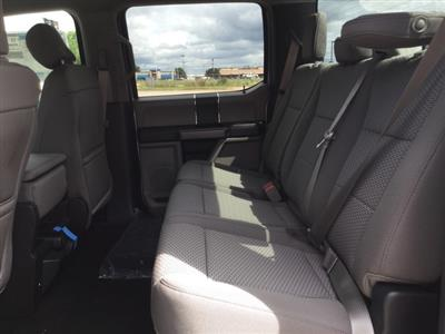 2018 F-150 SuperCrew Cab 4x4,  Pickup #F44886 - photo 25