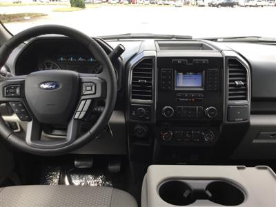 2018 F-150 SuperCrew Cab 4x4,  Pickup #F44886 - photo 26