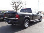 2018 Ram 1500 Crew Cab 4x4,  Pickup #R1597 - photo 1