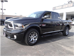 2018 Ram 1500 Crew Cab 4x4,  Pickup #R1597 - photo 6
