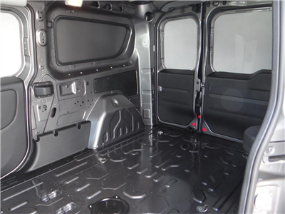 2018 ProMaster City FWD,  Empty Cargo Van #R1626T - photo 20