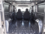 2018 ProMaster City FWD,  Empty Cargo Van #R1626T - photo 2