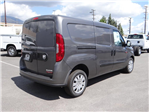 2018 ProMaster City FWD,  Empty Cargo Van #R1626T - photo 3