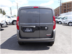 2018 ProMaster City FWD,  Empty Cargo Van #R1626T - photo 5